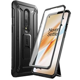 SUPCASE UB Pro -kotelo Samsung Galaxy Note 20
