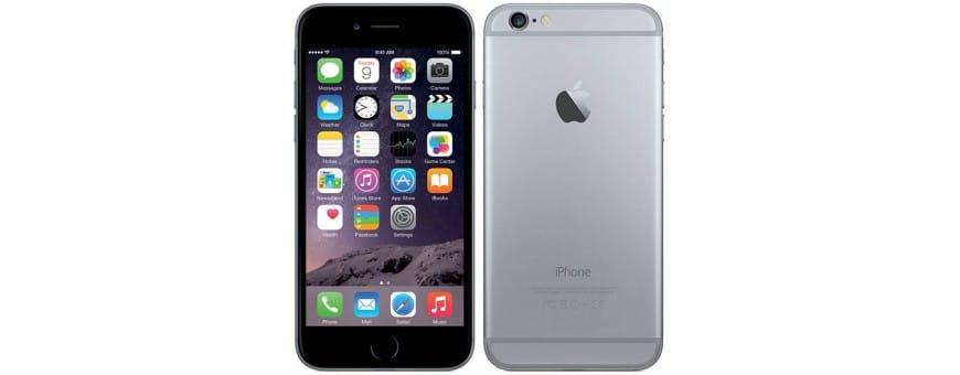 Osta halpoja mobiililaitteita iPhone 6: lle CaseOnline.se-sivustosta